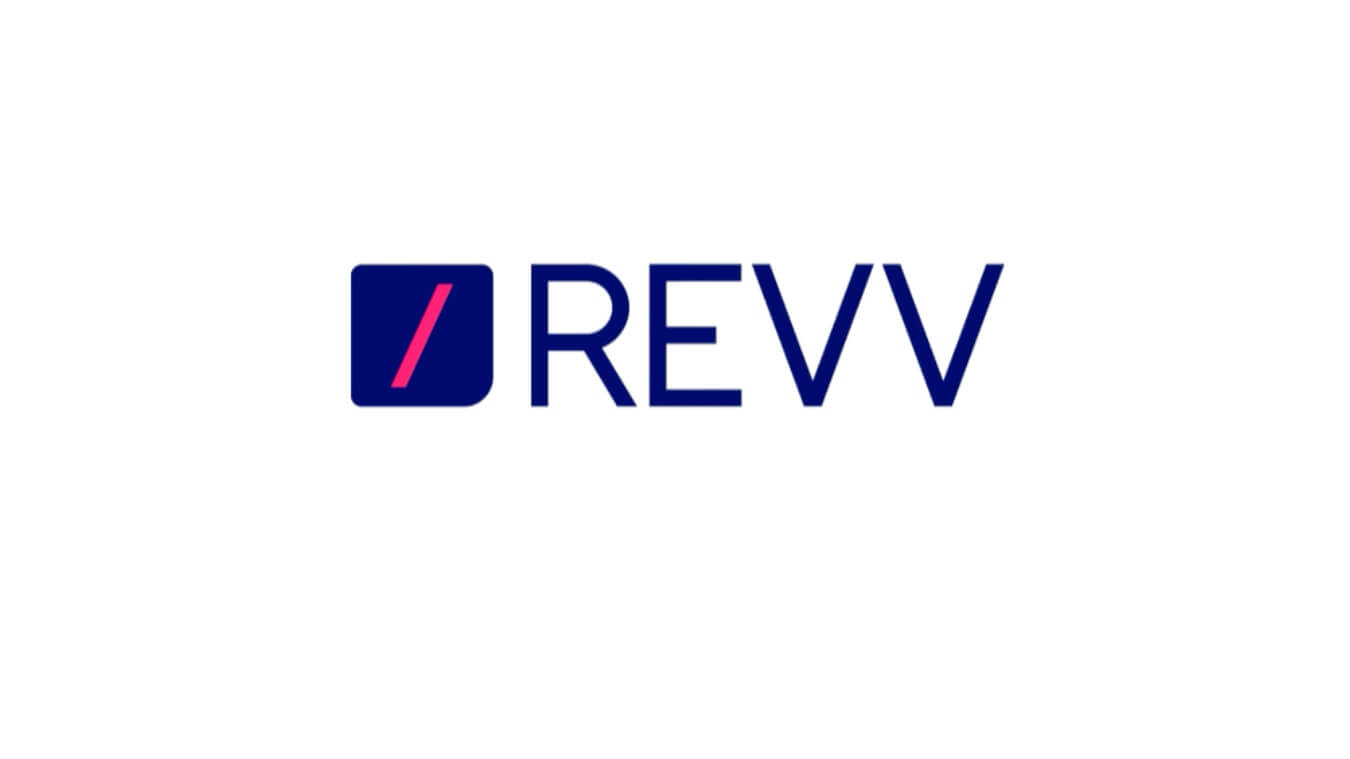 Learn how to create documents and send it for approval or even esignature here with Revv.