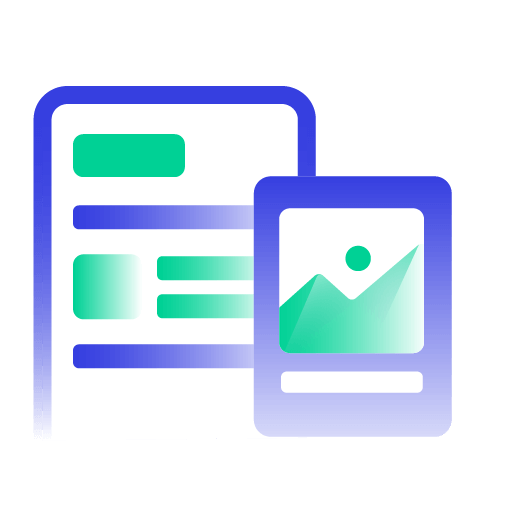 Revv's template library offers a range of templates to kickstart your document creation process.