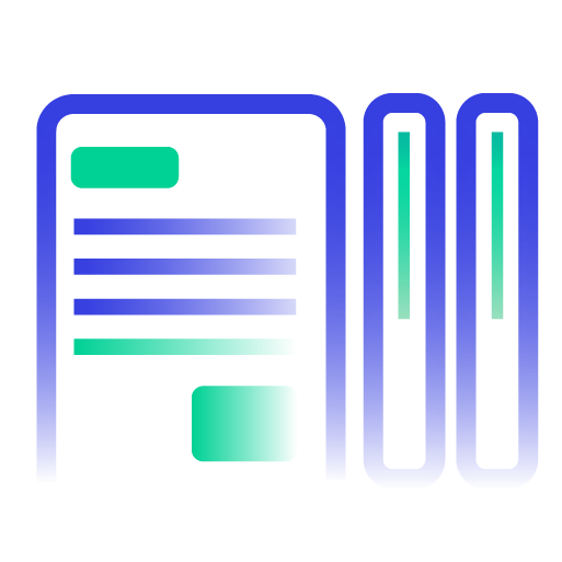 Update form fields and upload CSV to Revv & generate documents in bulk to share for eSign.